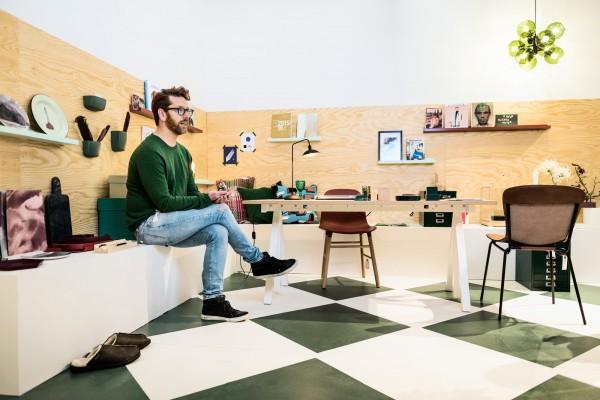 lowres_Furniture fair 2015_Kristofer Samuelsson Photorgaphy_-3