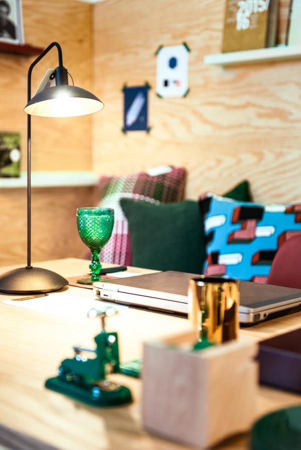 lowres_Furniture fair 2015_Kristofer Samuelsson Photorgaphy_-4